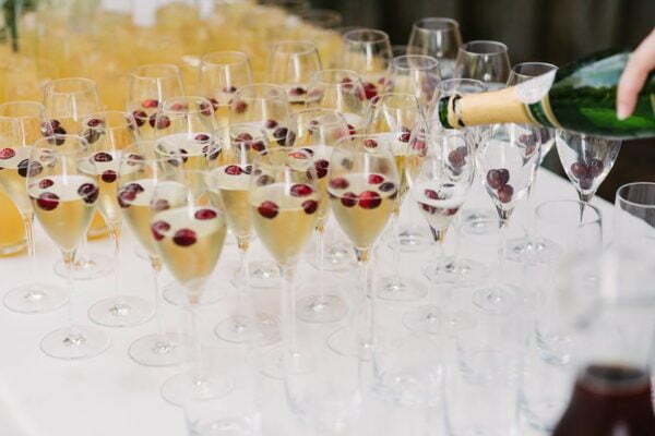 Duvall Catering & Events