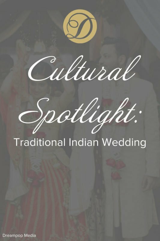 Duvall Catering & Events Cultural Spotlight: Traditional Indian Wedding