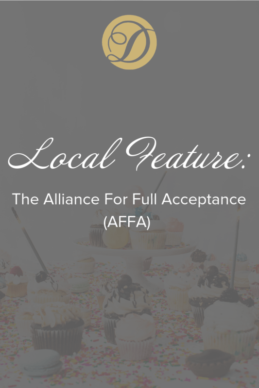 AFFA Charleston Duvall Catering & Events