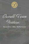 duvall-team-feature-sous-chef-mike-mcnicholas-
